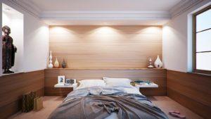 décorer les murs de votre chambre